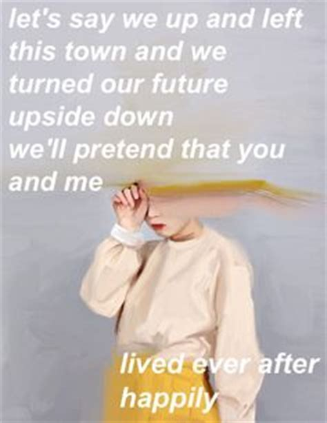 house of gold lyrics house of gold twenty one pilots lyrics music pinterest a house lyrics and house