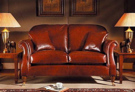g plan westbury sofa g plan westbury leather sofa savae org