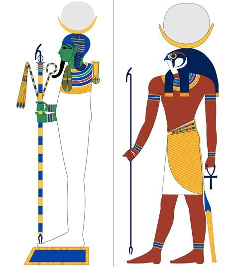 imagenes egipcias de ra pante 227 o eg 237 pcio p 225 gina 2 cristiana serra