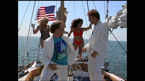 what s boats and hoes from step brothers boats n hoes 1080p youtube