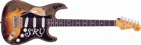 cool electric guitars guitarsite