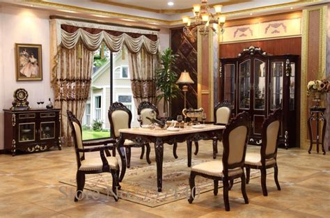 vintage dining room sets furniture buying dining table antique dining room set home furniture solid wood dining
