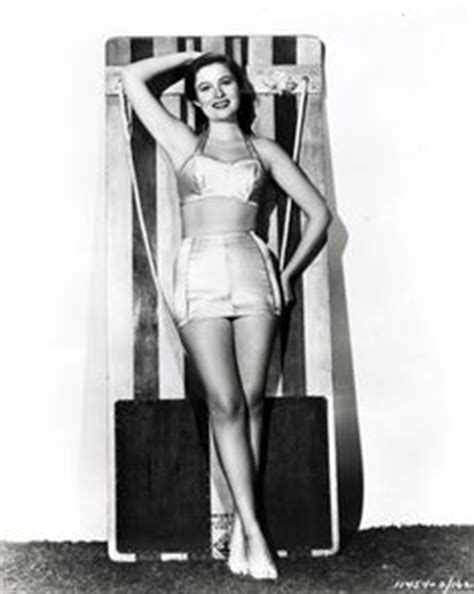 6667 hollywood boulevard outstanding supporting actress 119 best nancy olson images nancy dell olio actresses