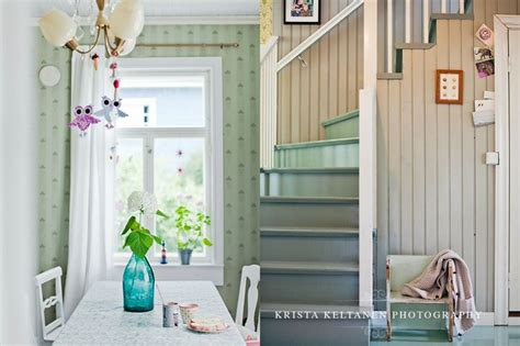 scandinavian country style scandinavian country style home decorating