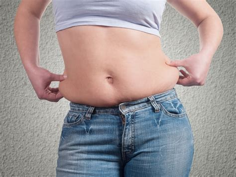 dissolvable stitches after c section how to get rid of your muffin top weight loss