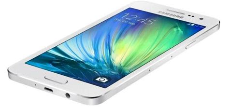 Harga Samsung A3 Emas harga samsung galaxy a3 baru dan bekas november 2016