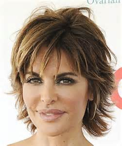 how does rinna fix hair how do i fix my hair like lisa rinna hairstyle gallery