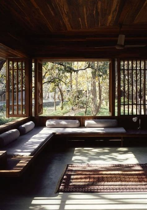 yoga inspired home decor japanese home japanese architecture design pinterest