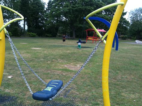 park swings for adults playgrounds letchworthmums co uk