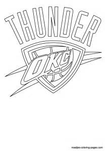 nba coloring pages nba coloring printables coloring pages