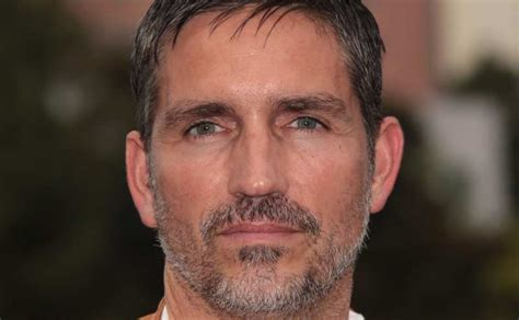 jim caviezel church interview passion of the christ actor on sequel film there is a