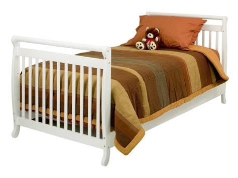 emily mini crib davinci emily mini crib white n cribs