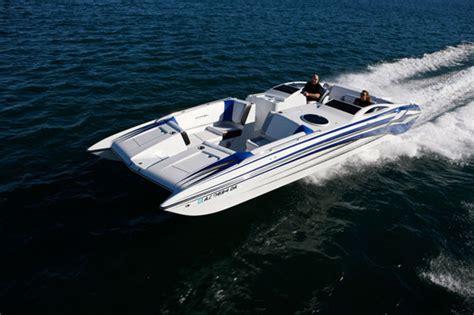 catamaran boat advantages x flight models propel advantage boats boats