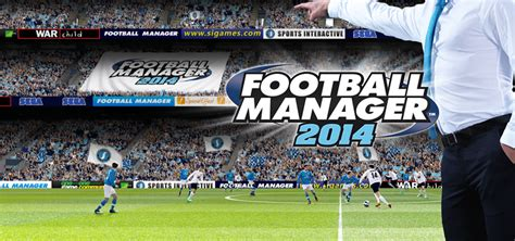 2014 Christmas Giveaways - football manager 2014 christmas giveaway gt gamersbook