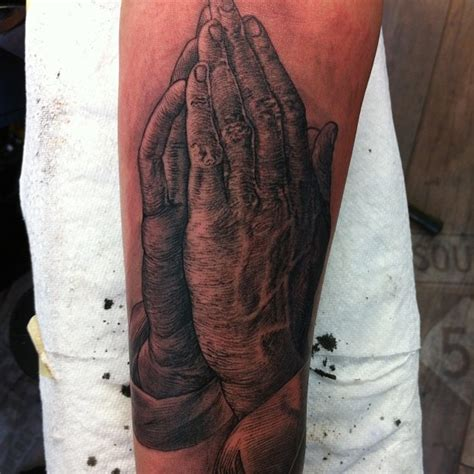 klaus tattoo klaus hu fruhmann find the best artists