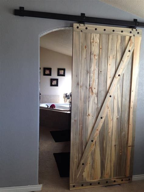 Pine Barn Door 25 Best Ideas About Pine Doors On Wood Interior Doors Knotty Pine Doors And Rustic