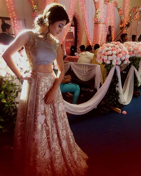 Naira Dress image result for naira singhania dresses lehenga