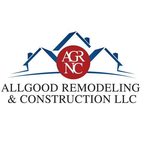 allgood remodeling and constrcution llc houston tx