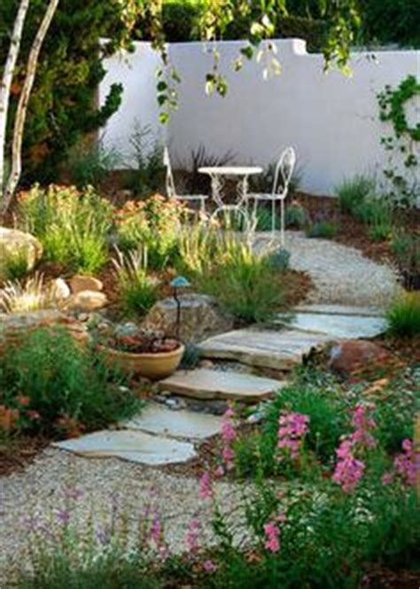 1000 images about small garden ideas on
