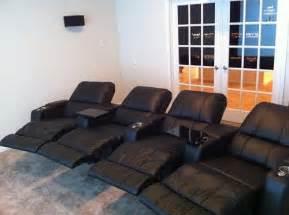costco home theater seating furniture costco home theater seating glass doors costco
