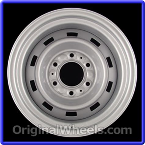 gmc jimmy bolt pattern 1989 gmc jimmy rims 1989 gmc jimmy wheels at
