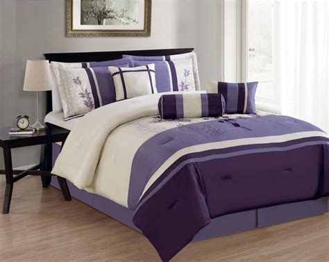 fieldcrest luxury 3 piece comforter set 1000 images about contests i like on pinterest