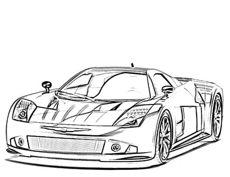 pages race cars free printable race car coloring pages for coloring