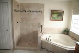 Fancy Half Bathrooms » Ideas Home Design