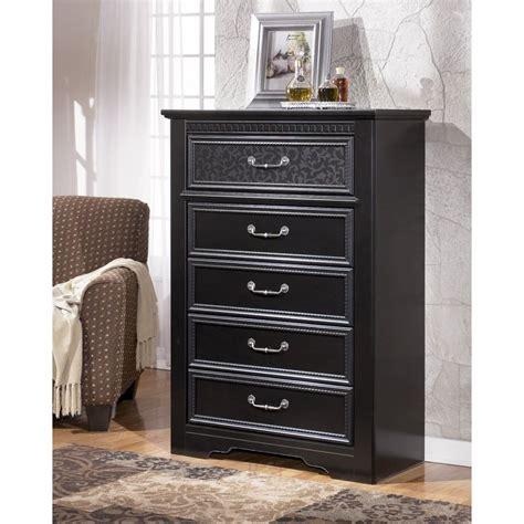 harlem furniture bedroom sets harlem furniture bedroom sets 28 images harlem