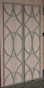 decorative routing cnc routing decorative panels and shapes