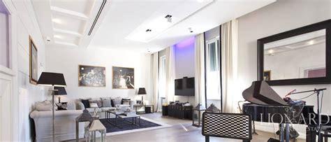 appartamento di lusso a roma appartamento in vendita a roma centro image 1