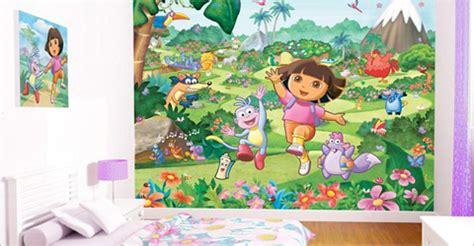 behang kinderkamer boerderij kinderkamer behangpapier tips inspiratie kinderbehang