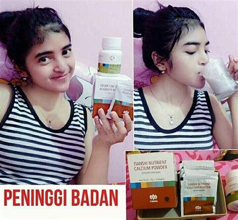 Suplemen Tinggi berapa tinggi badan ideal anak anak dan usia remaja indonesia grosir obat peninggi badan