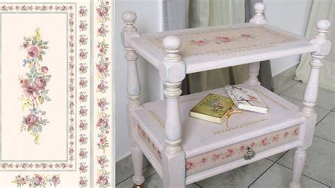 chalk paint shabby chic diy how to shabby chic a furniture chalk painted pink vintage