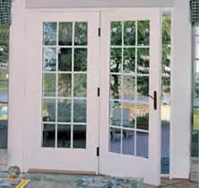Patio Doors Clearance Patio Hinged Patio Doors Home Interior Design