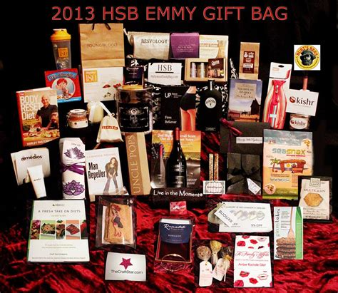 17 best images about 2013 gifts for home by midwest cbk on 2013 red carpet nominee gift bag hollywood swag bag