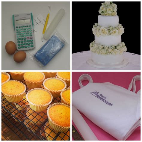 100 learn cake decorating at home great sheet