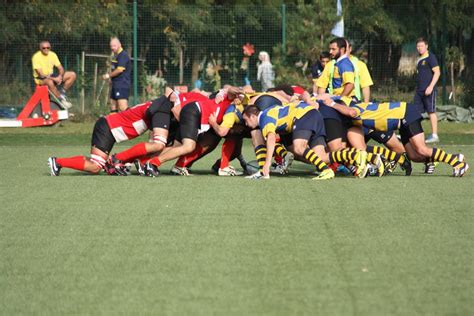 pavia rugby rugby pavia passa a lainate