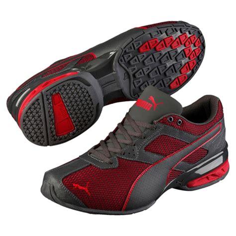 mesh running shoes tazon 6 mesh s running shoes ebay
