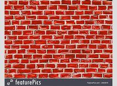 Texture: Brick Wall - Stock Illustration I2643916 at ... Free Clip Art Images Construction