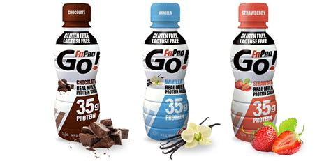 1 protein shake calories 26 best worst grab and go protein shakes eat this not that