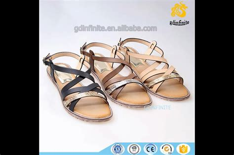Sandal Bali Flat Arabian 3 sale summer flat gladiator shoes
