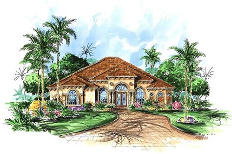 2500 sq ft house plans mediterranean house plans 2500 sq ft house design ideas
