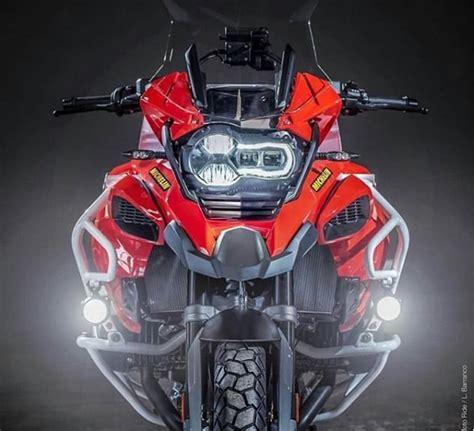 bmw motosikletclub