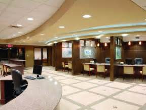 bank interior design interior design bank teller images
