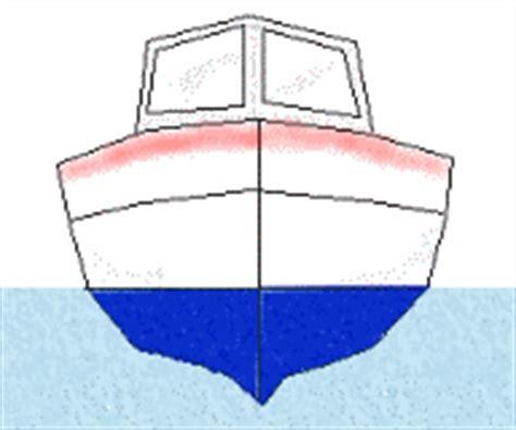 round bottom boat marine vessels