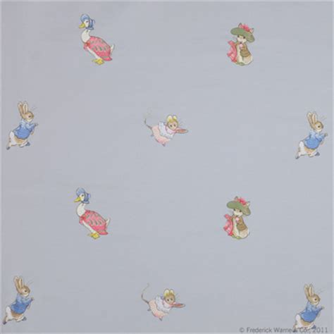 peter rabbit curtains uk j643f 03 embroidered beatrix potter jane churchill