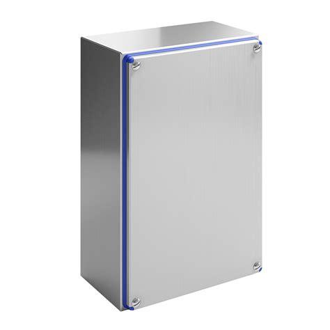 cassetta di derivazione cassetta di derivazione hygienic adh irinox quadri