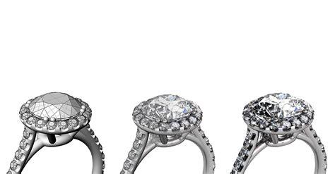 Custom Designed Jewelry by Fifth Image G B Duff S Jewelry