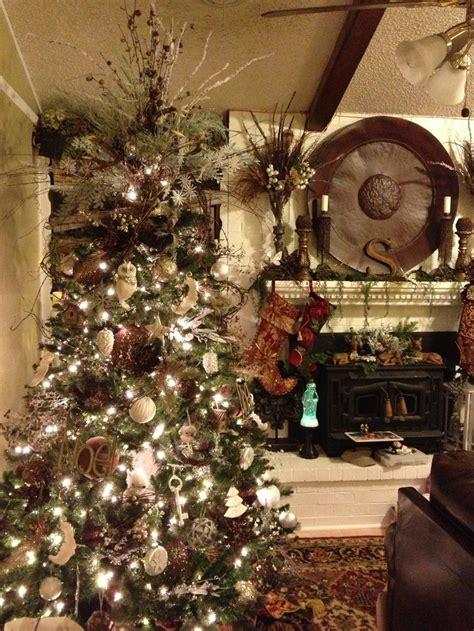 woodland christmas christmas woodland pinterest